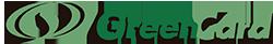 Logo Greencard